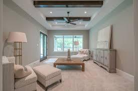 custom home game rooms u0026 media design by jeff paul custom homes