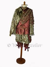 venetian carnival costumes for sale 28 best costume 1500s for men images on 16th century