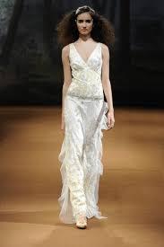pettibone wedding dresses pettibone wedding gowns