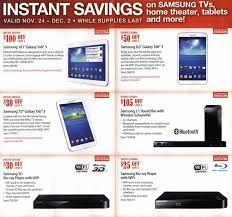best blu ray deals black friday costco black friday 2013 ad find the best costco black friday