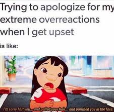 Funny Quote Memes - most funny quotes 62 memes every disney fan will find hilarious
