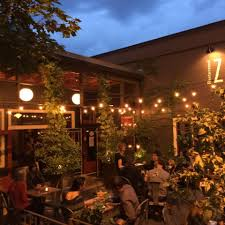 String Lights Patio Ideas by Patio Restaurant Zoepatio Lg7u8u Ideas Best Outdoor Patios New