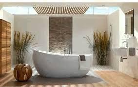 designer bad deko ideen wohndesign 2017 interessant attraktive dekoration ideen