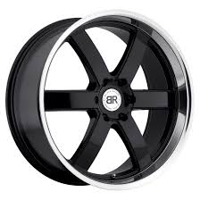 Wide Rims For Trucks 20 Inch Truck Wheels Truck And Suv Wheels And Rims By Black Rhino