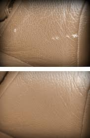 How To Repair Scratched Leather Sofa Diy Leather Repair For Scuffs And Scratches