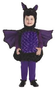 Animal Halloween Costumes Kids Toddler Bat Costume Kids Costumes