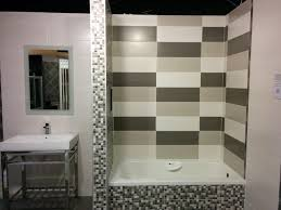 Bathroom Contemporary Bathroom Tile Design by Ultra Modern Bathroom Tiles Dream House Architecture Design Home