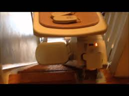 Stannah Stair Lift For Sale by Stair Lifts Wheelchair Lifts Installation And Service Acorn