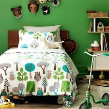 toddler boy duvet cover canada kids duvet covers online in canada