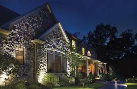 Cheap Low Voltage Landscape Lighting The Many Opportunities Of Low Voltage Landscape Lighting Turf