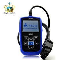 volvo heavy duty trucks aliexpress com buy heavy duty truck diagnostic scanner nexas