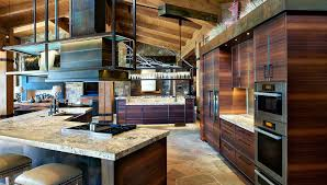 luxury real estate colorado dream kitchens janet gilliland