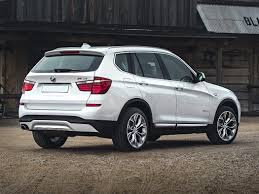 bmw jeep 2017 new 2017 bmw x3 price photos reviews safety ratings u0026 features