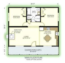 2 bedroom house plans pdf small 2 bedroom house 2 bedroom house plans with open floor plan
