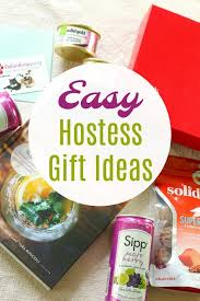 ready set it s thanksgiving 5 hostess gift ideas everyone will