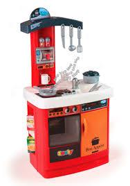 cuisine tefal touch cuisine studio tefal charming cuisine jouet smoby with cuisine