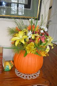thanksgiving floral centerpieces e2 80 93 nineteen loversiq