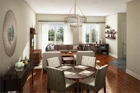 fernbrook homes decor centre condo sales center page 25 of 25 condo builder incentives deals