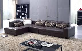 Luxury Sofa Manufacturers Leather Sofa Outback Leather Sofa Set By Gamma Italian Design