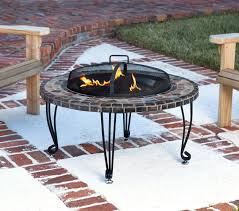 Amazon Gel Fireplace by Top Rated Outdoor Fire Pit Expert Guide Updated Every Month
