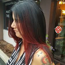 black hair stylists in st pete fl roots hair salon saint petersburg s best hair stylists