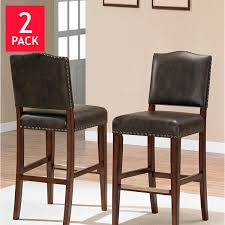 counter height chairs for kitchen island bar stools counter height stools swivel best bar stools for