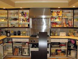 Kitchen Cabinet Pricing Per Linear Foot Kitchen Cabinet Refacing Cost Kitchen Extraordinary Kitchen