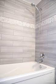 attractive bathtub tile ideas diy bathroom remodel on a budget