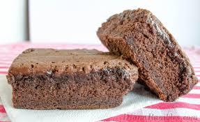 portillo u0027s chocolate cake knock off dessert recipe