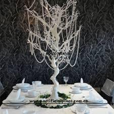 manzanita trees manzanita tree wedding decorations wedding corners
