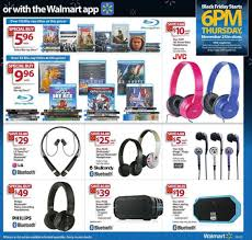 best headset deals black friday walmart black friday 2016 best deals discounts u0026 sales