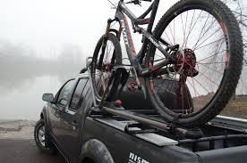 nissan leaf bike rack frontier bed rail bike rack nissan frontier forum