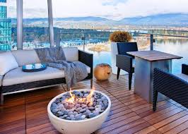 Modern Firepits Modern Firepits Fireplaces Firepits Amazing Contemporary