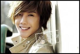 imagenes de coreanos los mas guapos k0r34n w4v3 los coreanos mas guapos