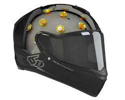 motorcycle helmets the future of motorcycle helmets ridenow powersports