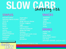 24 best 4 hour body images on pinterest slow carb diet low carb