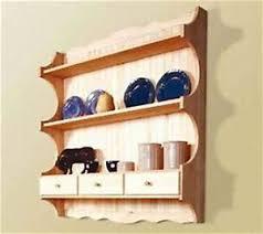 mensola portaspezie mensola per cucina 100 images pensile mensola legno per