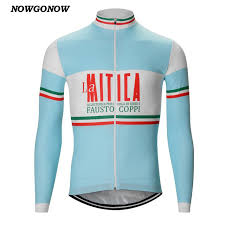top gear la aliexpress com buy wholesale custom 2017 cycling jersey la