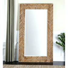 wood wall mirrors decorative wall mirrors decorative wall mirrors