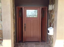 French Doors With Opening Sidelights by Entry Doors With Sidelights Todays Entry Doors
