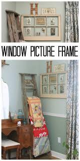 10529 best diy u0026 craft inspiration images on pinterest free
