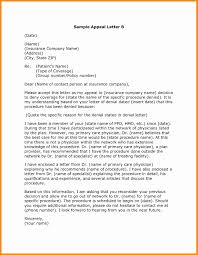 exle of formal letter to government how to write a formal letter of appeal unique official letter