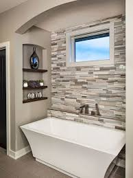 best 25 master bathrooms ideas on pinterest master bath