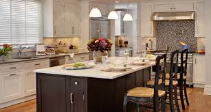 Custom Cabinets New Jersey Kitchen U0026 Bath Cabinet Remodeling Summit Nj And Morris County Nj