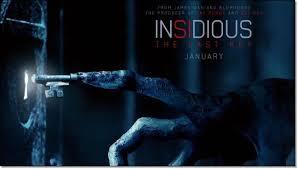 film horor terbaru di bioskop 20 film yang akan tayang bulan januari 2018 di bioskop indonesia