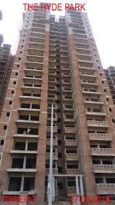 One Hyde Park Floor Plans Nimbus Hyde Park In Sector 78 Noida Price Location Map Floor
