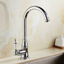antique kitchen faucet get cheap antique kitchen sinks aliexpress com alibaba