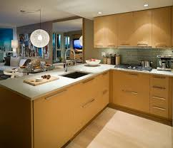 Kitchen Backsplash Installation Cost 2018 Backsplash Installation Cost All Backsplash Prices