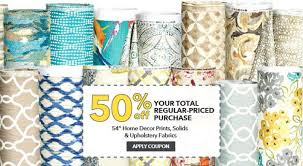 Cheap Home Decor Stores Near Me Home Decor Fabric Online Canada Home Decor Fabric Stores Miami