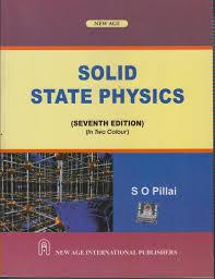 Buy Mattress Online India Flipkart Solid State Physics Buy Solid State Physics Online At Low Price